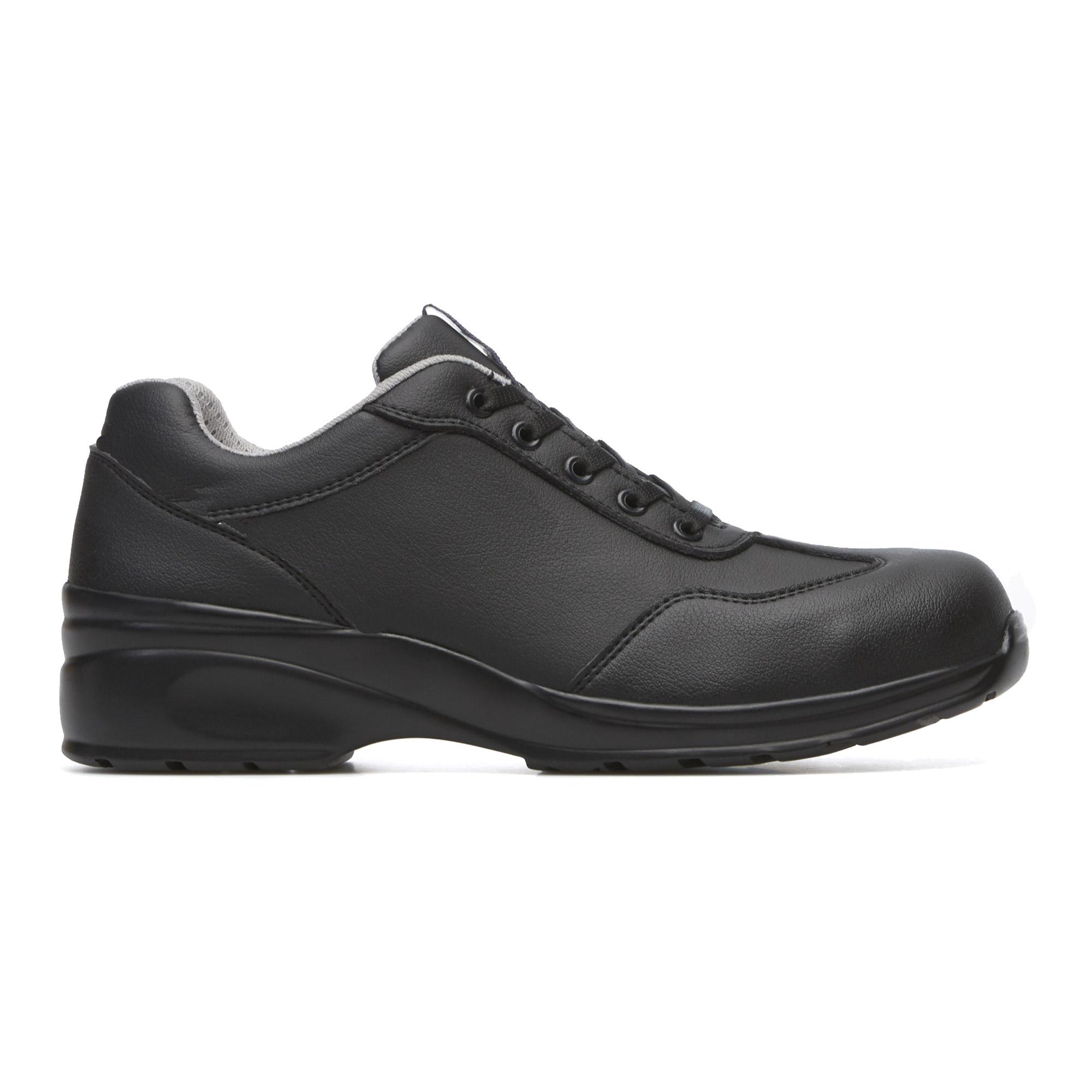 negozi scarpe antinfortunistiche civitanova marche